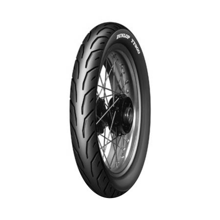 Llanta Dunlop TT900
