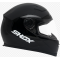 Casco Integral Shox 956