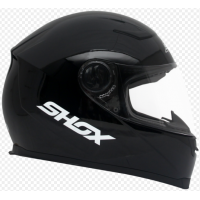 Casco Integral Shox 956