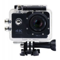 Camara Deportiva 4K 20MP Ultra HD