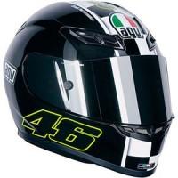 Casco Agv k3 Celebr8 Helmet Black