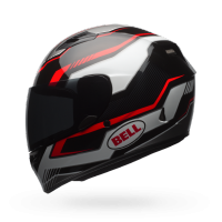 Casco Bell Qualifier Torque