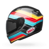 Casco Bell Qualifier Command