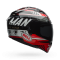 Casco Bell Qualifier DLX Isle Of Man