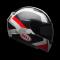 Casco Bell Qualifier DLX MIPS Accelerator