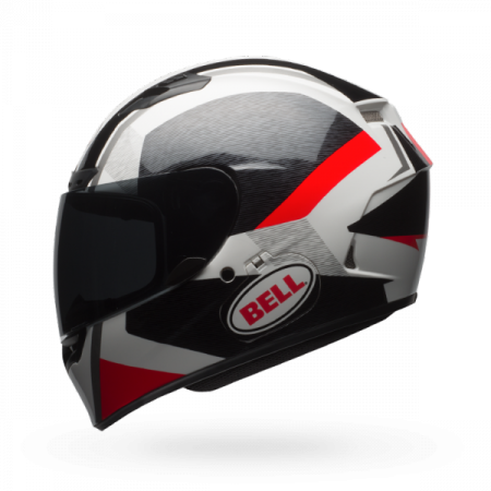 Casco Bell Qualifier DLX MIPS Accelerator