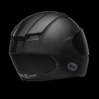 Casco Bell Qualifier DLX MIPS Solid Matte