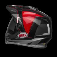 Casco Bell Mx-9 Adventure