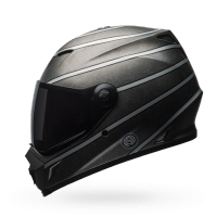 Casco Bell Mx-9 Adventure RDS