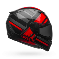 Casco Bell RS-2 Tactical Doble Visor