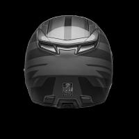 Casco Bell RS-2 Tactical Doble Visor