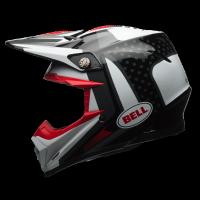 Casco Bell Moto-9 Flex Vice