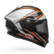 Casco Bell Star MIPS Torsion