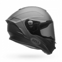 Casco Bell Star MIPS Solid