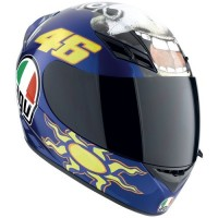 Casco AGV K3 The Donkey