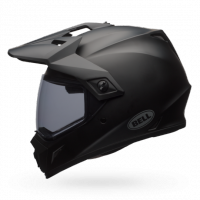 Casco Bell Mx-9 Adventure Matte