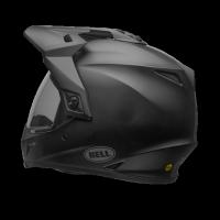 Casco Bell Mx-9 Adventure Matte