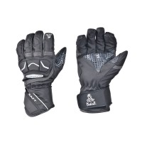 Guantes SH-310 T waterproof Shaft