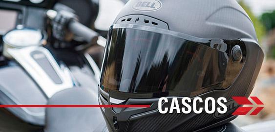 2c31203f980 Cascos para Moto - Chaquetas - Guantes - Impermeables - Llantas ...