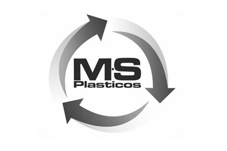Ms Plasticos