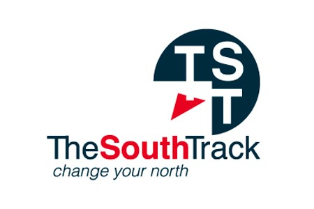 TST The South Track